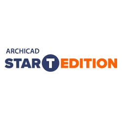 Archicad Star(T) Edition