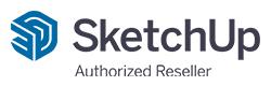 SketchUp Pro Reseller