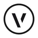 vectorworks-png-480_480