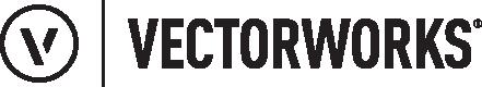 vectorworks 2018 logo