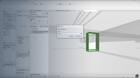 Une image contenant texte, intérieur, capture d'écran  Description générée automatiquement