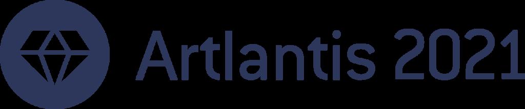 Webinaire Artlantis 2021