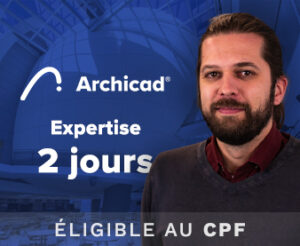 Archicad Coordination Expertise