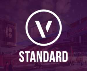Vectorworks Standard