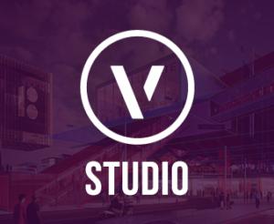 Vectorworks Studio